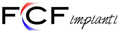 FCF Impianti